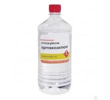 Ортоксилол  0,5л
