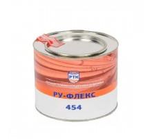 Клей для теплоизоляции РУ-ФЛЕКС 454  3,0л.