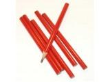 Маркеры, карандаши, мел
