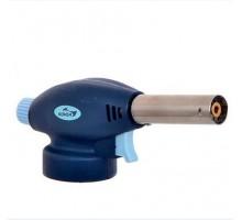 Горелка-насадка газовая с пьезо 915 MASTER