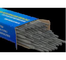 Электроды ПЭ МР-3С ф3мм 5кг