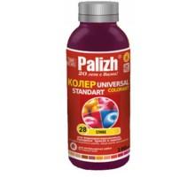 Колеровочная паста Palizh STANDART слива 0,1л