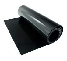 Геомембрана HDPE Геоком 2мм 6,0x50м