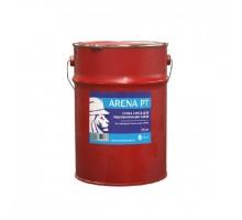 Шовная гидроизоляция ARENA PlugMix PW «гидропломба» 25кг серый