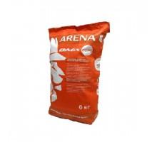 Обмазочная гидроизоляция ARENA PolyElast PE BASE (мешок) 25кг серый