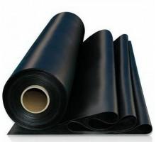 Геомембрана LDPE Геоком 1,5мм 6,0x50м