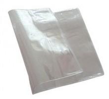 Пакет полиэтиленовый ПВД 100мкр 48*70мм