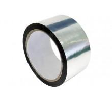 Лента металлизированная ЛА  50ммx10м