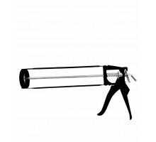 Пистолет для герметика скелетный 310мл
