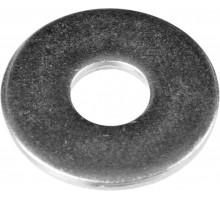 Шайба увеличенная  12,0 без покрытия