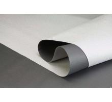 ПВХ мембрана LOGICROOF V-SR 2 рул 1,5мм серый 1x10м неармированная