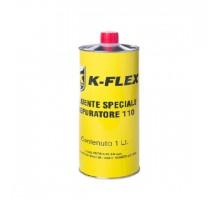 Очиститель для теплоизоляции K-FLEX   1,0л.