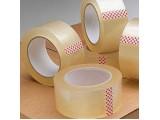 <!-- NeoSeo Filter - begin -->                                             <h1>Материалы для упаковки, ленты, скотчи</h1>                                         <!-- NeoSeo Filter - end -->