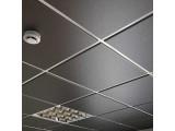 <!-- NeoSeo Filter - begin -->                                             <h1>Подвесные потолки</h1>                                         <!-- NeoSeo Filter - end -->