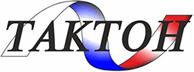 Строительные материалы оптом Ижевск / Тактон +7 (3412) 32-50-05